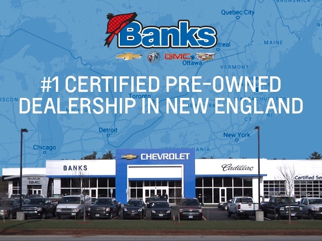 Certified Pre-Owned 2016 Buick LaCrosse AWD Leather